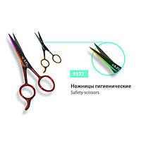 Ножницы гигиенические SPL 9522 блистер