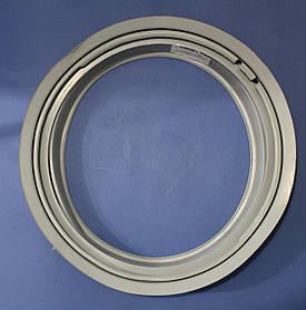 Манжет люка для стиральной машины  LG 4986ER1004A