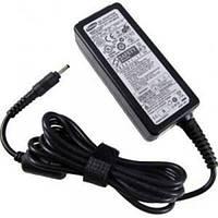 Зарядное устройство для ноутбука SAMSUNG (2 original) 19 V 2,1 A - (3,0*1,0)