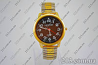Часы на браслете , фото 1
