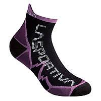 Носки La Sportiva Long Distance Socks