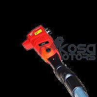 Высоторез электрический Vitals Master EA 7125s