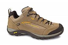 Ботинки La Sportiva Beryl GTX
