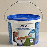 """Клей """"Oscar"""" (Оскар) для стеклообоев, готовый к применению"""