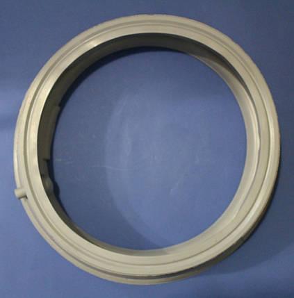 Манжет люка стиральной машины Bosch 361127, фото 2