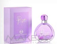 Женская туалетная вода Sergio Tacchini Precious Purple W edt 30