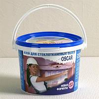 """Клей """"Oscar""""(Оскар) для стеклообоев 800 гр GO800"""