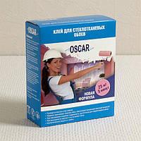 """Клей """"Oscar"""" (Оскар) для стеклообоев 200 гр GO200-k"""