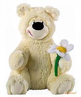 Мягкая игрушка 'Медведь Феликс' (121277)