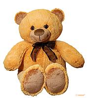 Мягкая игрушка 'Мишка Сашка' (121396)