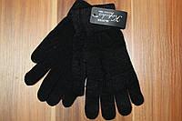Перчатки Женская №7070(уп 12 шт)