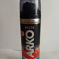 Гель для бритья ARKO 200 ml