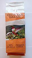Кофе Costa Rica Tarrazu 100% arabica 500 грамм, фото 1