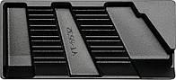 Вкладыш для выдвижного ящика для ключей,  YATO  YT-55321