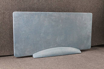 Холст джинса 703GK6НОJA662 + 703PSFJA662, фото 2