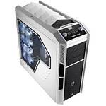 Корпус AeroCool PGS XPREDATOR X3 White (EN57110)