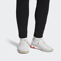 Футбольные обувь Adidas Predator Tango 18.1 TR CM7700 - 2018