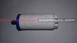 Фільтр паливний 3120К, К1250
