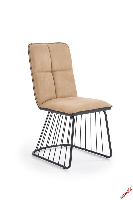Кресло для кухни Halmar K-269