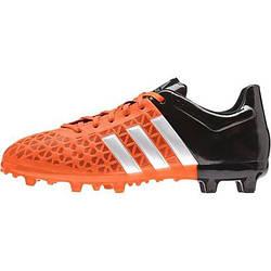 Бутси Adidas ACE 15.3 FG/AG