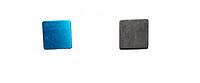 Калибровочные пластины для толщиномера