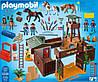 Playmobil 5245 Фортеця (Плеймобил конструктор Крепость), фото 5