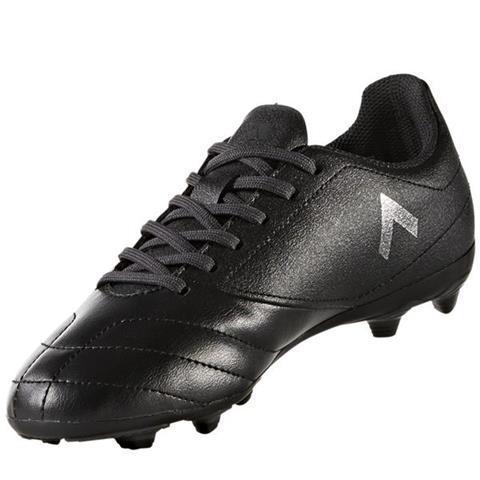 Бутсы Adidas ACE 17.4 FxG