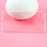 Ультратонкий чехол для Huawei Y9 2018