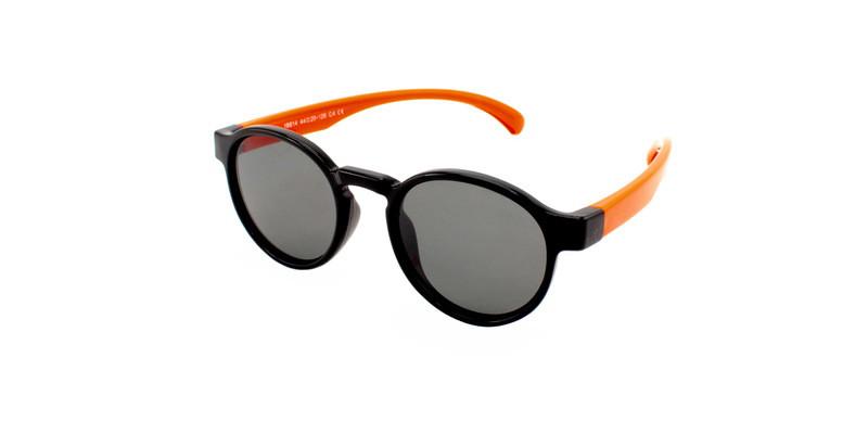 e44b6e7ad702 Солнцезащитные очки для детей модной формы Shrek Polaroid - Остров Сокровищ  магазин подарков, сувениров и