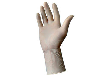 Перчатки латекс (армавир)