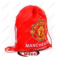 Рюкзак-мешок Manchester GA-1914-2