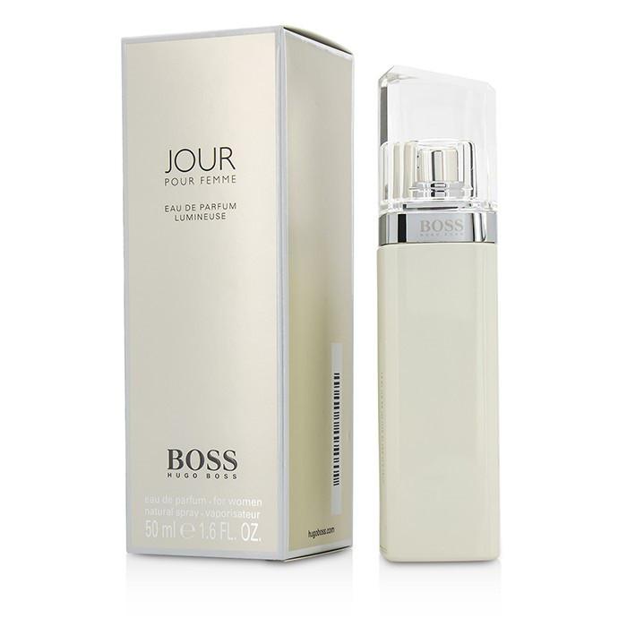 женские Hugo Boss Jour Lumineuseхьюго босс Women 30ml 100
