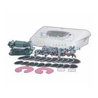 Аппарат для миостимуляции  ЛЕ 9116