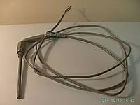 Преобразователь термоэлектрический ТХК-539М