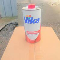 Растворитель для металиков Вика