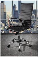 Офисное компьютерное кресло С031