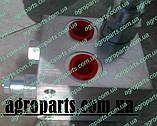 Шланг 811-265C гидравлический HOSE Hydraulic Great Plains 811-265с, фото 8
