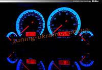 Шкалы приборов для Seat Cordoba 1994-1999, фото 1