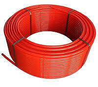 Труба для теплого пола Wavin Ekoplastik 16х2мм OXYstop PEX-В