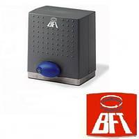 BFT DEIMOS AC A800 kit комплект автоматики для откатных ворот