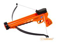 Игрушечное оружие Petron 'Арбалет-пистолет' (123909)
