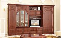 Стенка Флоренция от Мебель Сервис, фото 1