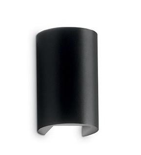 Настенная лампа Apollo AP2 Round. Ideal Lux