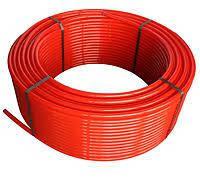 Труба металлопластиковая 16х2 COESKLIMA (для тёплых полов) бесшовная