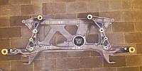 Балка для Volkswagen Passat B8.