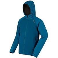 Куртка Regatta Alkin XL