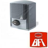 BFT ARES BT A1500 kit комплект автоматики для откатных ворот
