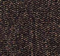 Ковролин Condor Fact 156 ( Кондор Факт ) темно-коричневый