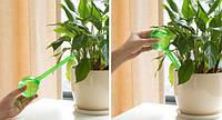 Шар для автополива комнатных растений. 13 см