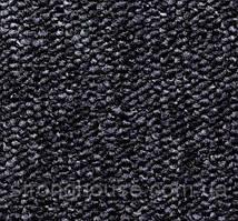 Ковролин Condor Fact 320 ( Кондор Факт ) темно-серый